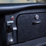Jaguar E-Type Hardtop-9722