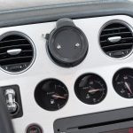 Alfa Spider grijs-9514