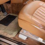Rolls Royce Phantom zwart-6275